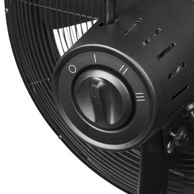 Tristar Golvfläkt VE-5929 50 W 40 cm svart,
