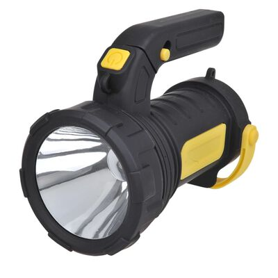 ProPlus Multi-ficklampa 2 i 1 5W LED + 12 Ytmonterade LEDs 440115