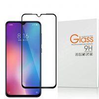 Skärmskydd i Härdat Glas för Xiaomi Mi 9