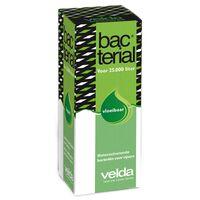 Velda Bakteriell dammbalans 250 ml flytande