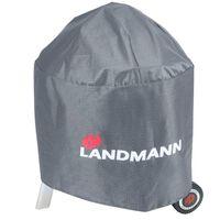 Landmann Grillöverdrag Premium rund 70x90 cm 15704