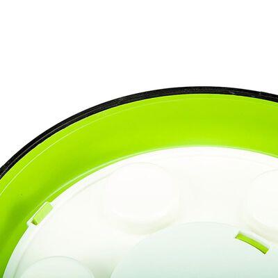 Ferplast Interaktiv kattleksak Discover 85088099
