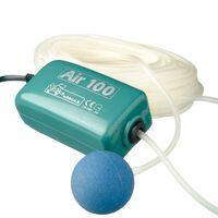 Ubbink Luftpump Air 100 100 L/tim. 1355081