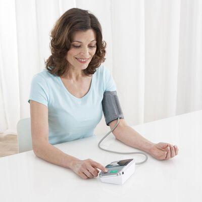 Medisana Automatisk Blodtrycksmätare för överarm MTS