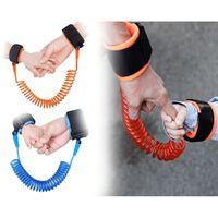 Anti Lost Armbandslänk - säkerhet för barn och barn handledssele