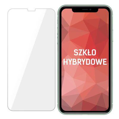 3mk Flexibleglass Till Apple Iphone 11
