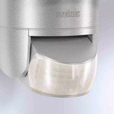 Steinel Strålkastare med sensor XLED Home 2 silver 033057