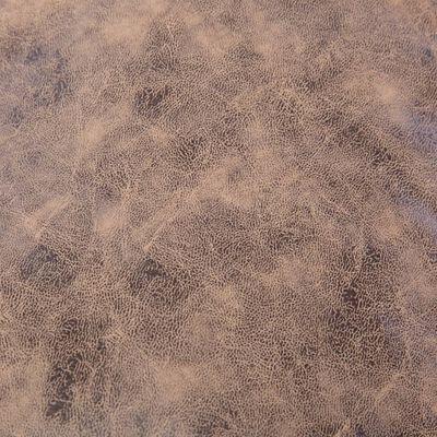 Scruffs & Tramps Hundmadrass Knightsbridge stl L 100x70 cm brun