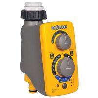 Hozelock Sensorkontroll plus