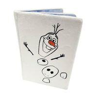 Frozen 2, Anteckningsbok A5 - Olof
