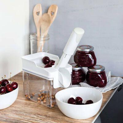 Leifheit Körsbärsurkärnare Cherrymat 3.0