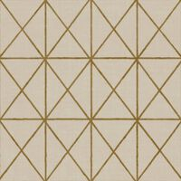 Zero Tapet Graphic Design beige