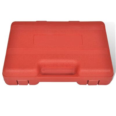 Kamaxellåsverktyg VAG 1,6 & 2,0L TDI