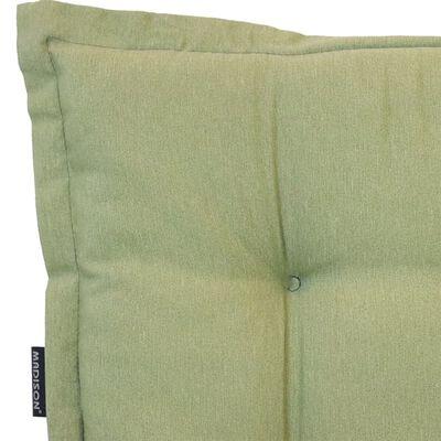 Madison Bänkdyna Panama 120x48 cm salviagrön