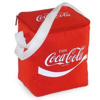 Coca-Cola Kylväska Classic 5 5L