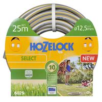 Hozelock Vattenslang Select 25 m
