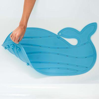 Skip Hop Badmatta Moby blå