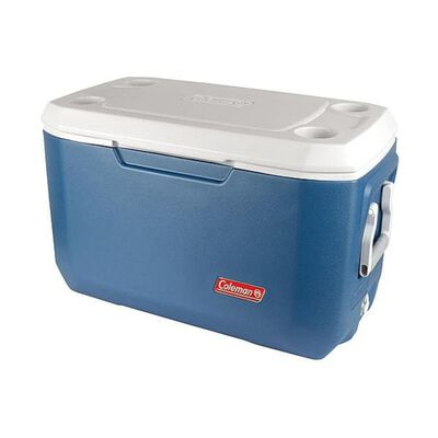 Coleman Kylbox 70 QT Xtreme Cooler blå 66 L