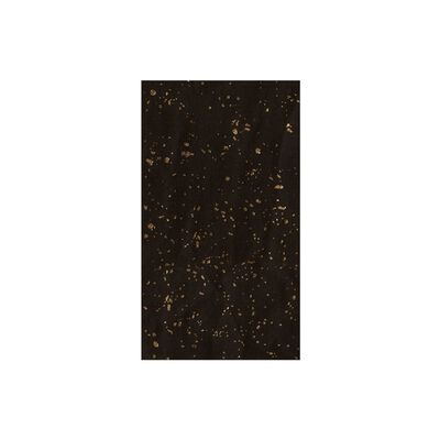 Fototapet - Black Gold - 50x1000 Cm