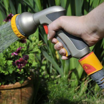Hozelock Sprinklerpistol Multi Plus
