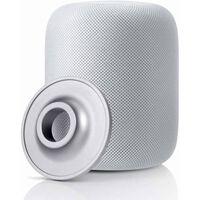 HomePod fot / högtalarstativ - rostfritt stål