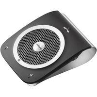 Jabra Tour Bluetooth hands-free, Bluetooth 3.0, VoiceControl, 3W, svar