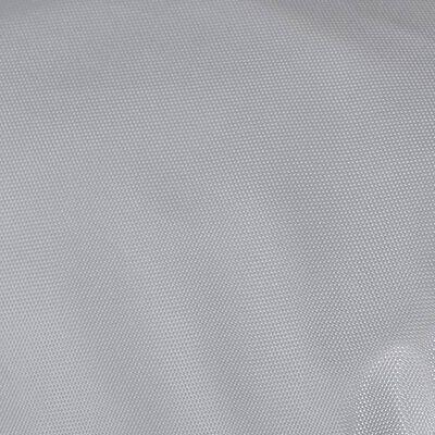 vidaXL Båtöverdrag 2 st grå längd 427-488 cm bredd 229 cm