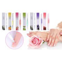 3-pack Nagelolja nagelbandsolja Cuticle Care Pen