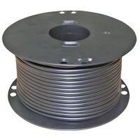 Kerbl Högspänningskabel 50 m 1,6 mm 44921