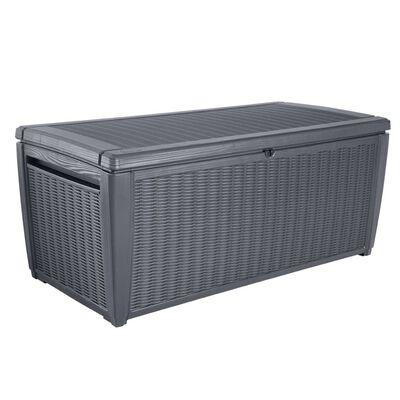 Keter Dynbox Sumatra 511 L