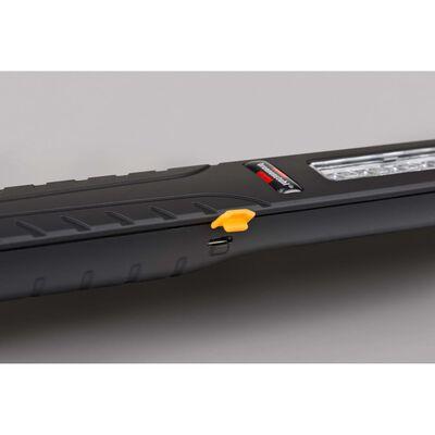Brennenstuhl LED-ficklampa med batteri 5 W