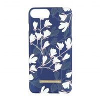 ONSALA COLLECTION Mobilskal Soft Mystery Magnolia iPhone 6/7/8 Plus