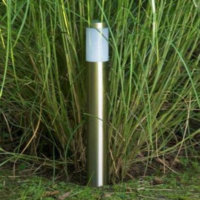 Luxform Trädgårdslampor LED Wyndham 3 st