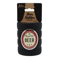 Ölhållare Beerholder Wish you were BEER