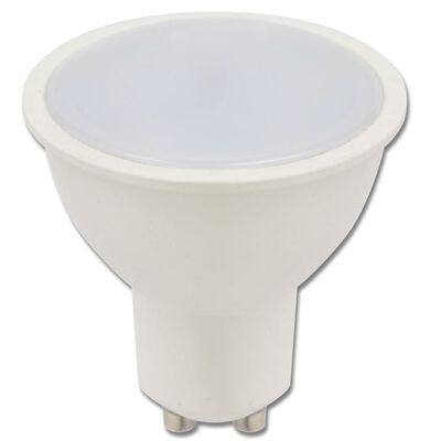 vidaXL Utomhusvägglampa LED 2 st rostfritt stål uppåt/nedåt