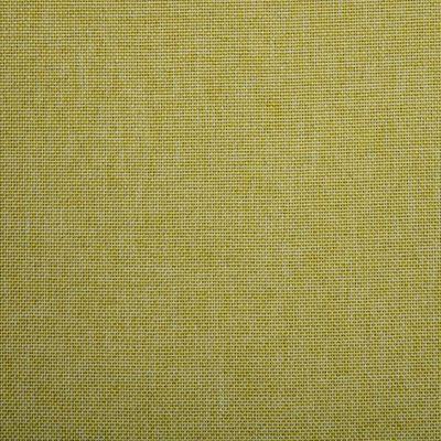 vidaXL Snurrbara matstolar 4 st grön tyg