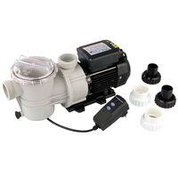 Ubbink Pump Poolmax TP 35 7504498