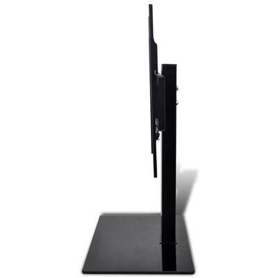 """vidaXL TV-stöd med fot 600 x 400 mm 32"""" - 70"""""""
