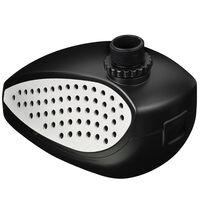 Ubbink Filterpump Smartmax 2500FI 2700 L/tim. 1351392