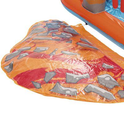 Bestway Lava Lagoon Lekcenter 53069