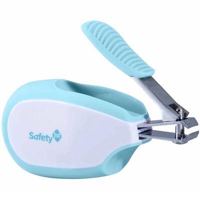 Safety 1st Necessär för kroppsvård av nyfödd blå 3106003000