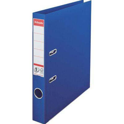 Esselte Arkivpärmar 5 st blå A4 50 mm