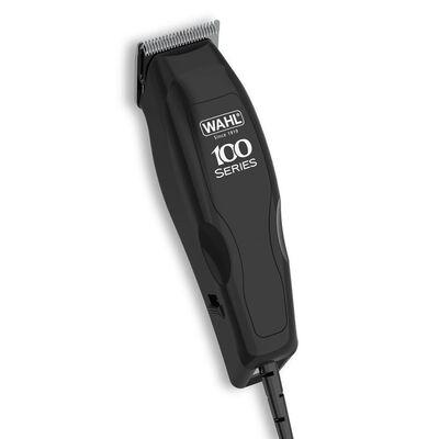 Wahl Hårklippningsmaskin Home Pro 100 Serien 12 delar 1395.0460