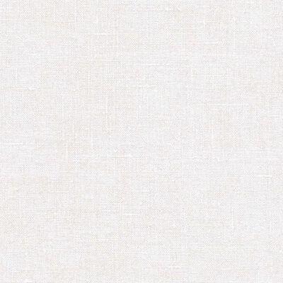 Noordwand Tapet Textile Texture vit