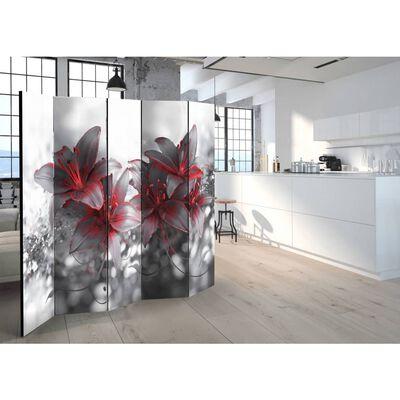 Rumsavdelare - Shadow Of Passion Ii   - 225x172 Cm