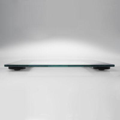 Medisana glas personvåg PS 400