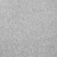 DUTCH WALLCOVERINGS Tapet sammet silver