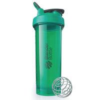 BlenderBottle Shaker Pro32 940 ml smaragdgrön