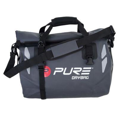 Pure2Improve Vattentät sportväska 35 l P2I900100