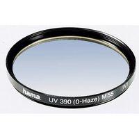 HAMA Filter UV AR 43-mm